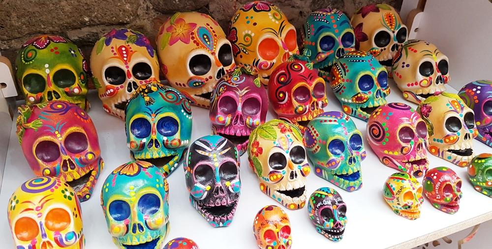 Dia De Muertos Store Dia De Muertos Store Mexico